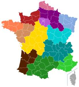 France_proposal_regions_(2014)_map3