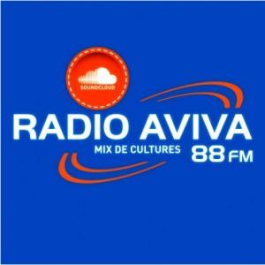 AVIVA-logo2014-signat-Q