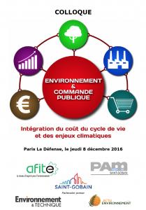 afite-environnement-et-commande-publique