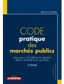 Code pratique 10eme edition