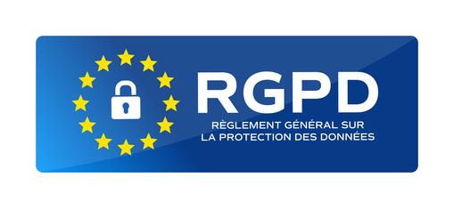 RGPD / Rglement Gnral sur la Protection des Donnes